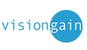 Vision Gain Logo Image