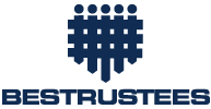 Bestrustees Logo Image