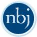 NBJ Logo Image
