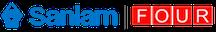 Sanlam Four Logo Image